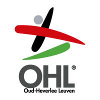 Oud-Heverlee Leuven (Current) logo
