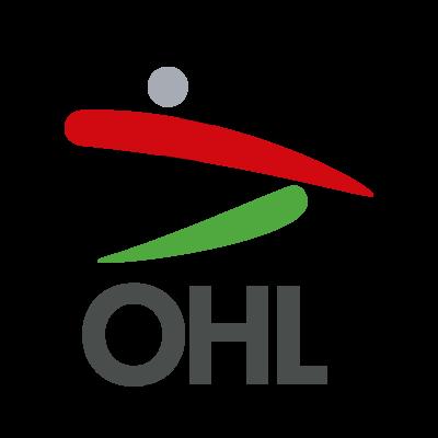 Oud-Heverlee Leuven (Current) logo vector logo