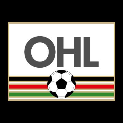 Oud-Heverlee Leuven logo vector logo