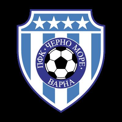 PFC Cherno More Varna logo vector logo