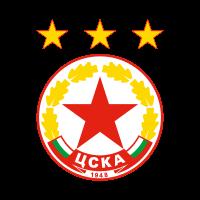 PFC CSKA Sofia logo