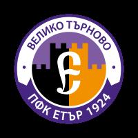 PFC Etar 1924 logo
