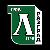 PFC Ludogorets Razgrad logo