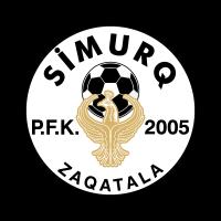 PFK Simurq Zaqatala logo