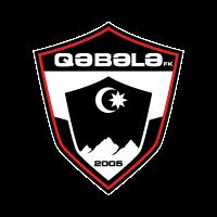 Qabala PFK (2005) logo