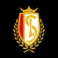 R. Standard de Liege (1980) logo