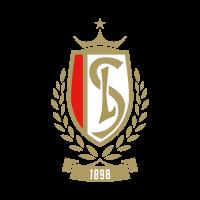 R. Standard de Liege (Current) logo
