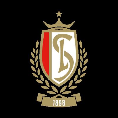 R. Standard de Liege (Current) logo vector logo