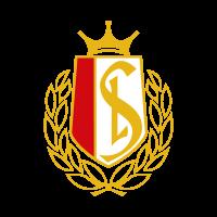 R. Standard de Liege (Old) logo