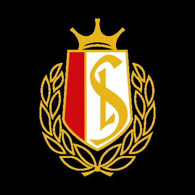 R. Standard de Liege (Old) logo vector logo