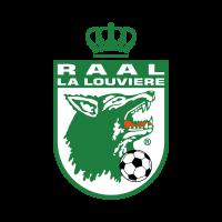 RAA Louvieroise (2007) logo