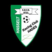 RC Hades vector logo
