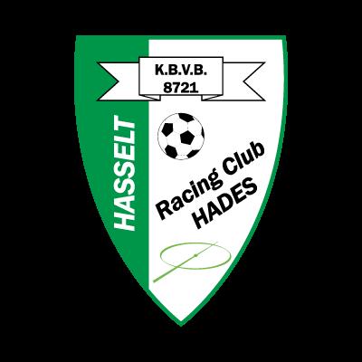 RC Hades logo vector logo