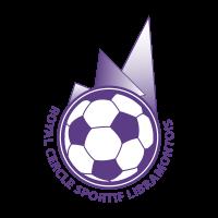 RCS Libramont logo
