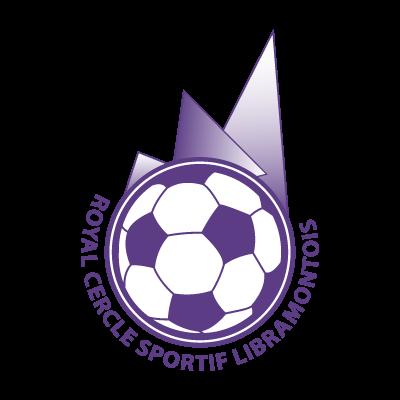 RCS Libramont logo vector logo