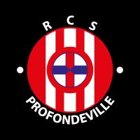 RCS Profondeville logo