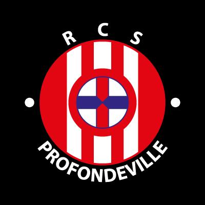 RCS Profondeville logo vector logo