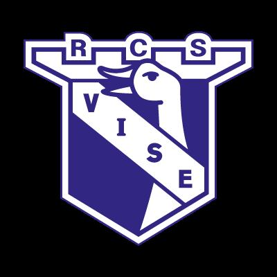 RCS Vise logo vector logo