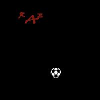 RERC Amay logo
