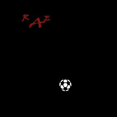 RERC Amay logo vector logo