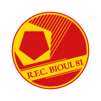 RFC Bioul 81 logo
