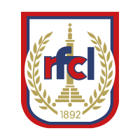 RFC de Liege vector logo