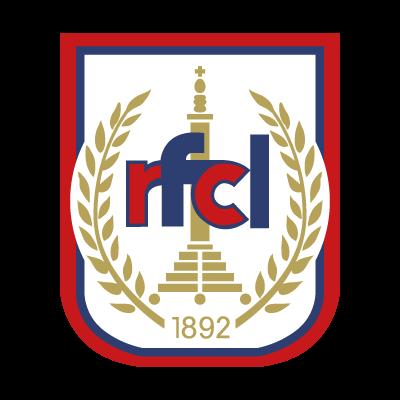 RFC de Liege logo vector logo