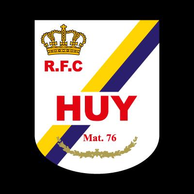 RFC Huy logo vector logo