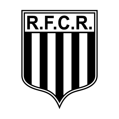 RFC Rapid Symphorinois logo vector logo