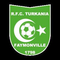 RFC Turkania Faymoville logo