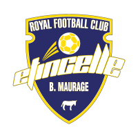 RFCEB Maurage vector logo
