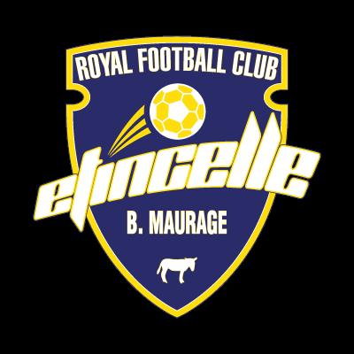 RFCEB Maurage logo vector logo
