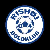 Rishoj BK logo