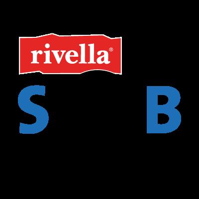 Rivella SC Bregenz logo vector logo