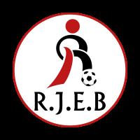 RJE Binchoise logo