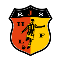 RJS Heppignies-Lambusart-Fleurus logo