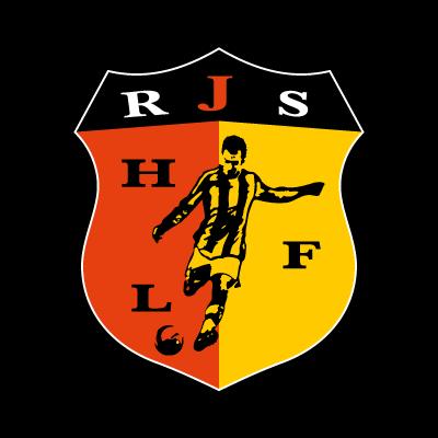RJS Heppignies-Lambusart-Fleurus logo vector logo
