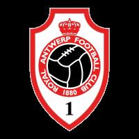 Royal Antwerp FC logo