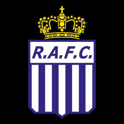 Royal Arquet FC logo vector logo