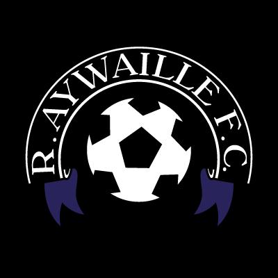 Royal Aywaille FC logo vector logo
