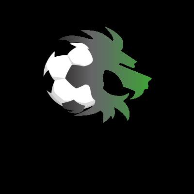 Royal Boussu-Dour Borinage (Current) logo vector logo