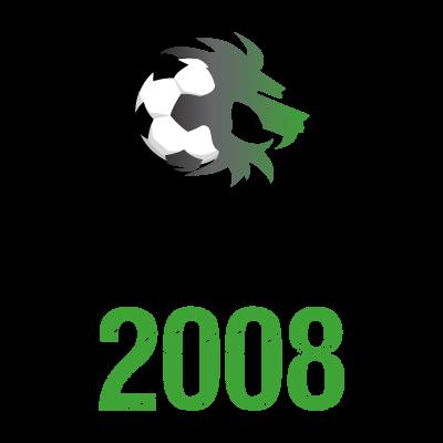 Royal Boussu-Dour Borinage logo vector logo
