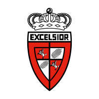 Royal Excelsior Mouscron logo
