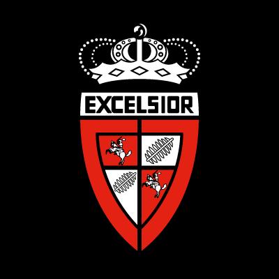Royal Excelsior Mouscron logo vector logo