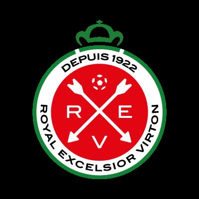 Royal Excelsior Virton logo vector logo
