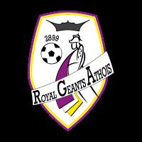 Royal Geants Athois logo