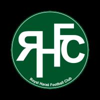 Royal Harze FC (2008) logo