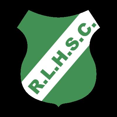 Royal La Hulpe SC logo vector logo