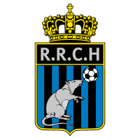 Royal Racing Club Hamoir 1941 logo