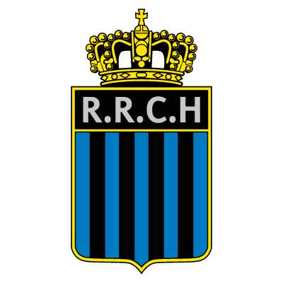 Royal Racing Club Hamoir logo vector logo
